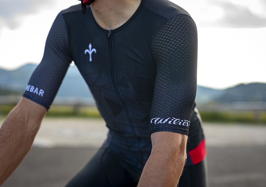 DISCOVER OUR JERSEYS
