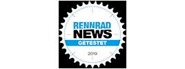 Rennrad-News.de - Cento10NDR 26/11/2019