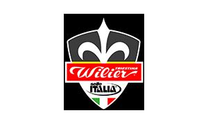 /en/teams/wilier-triestina-selle-italia