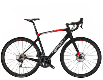 wilier cento01 air 2019 force 22