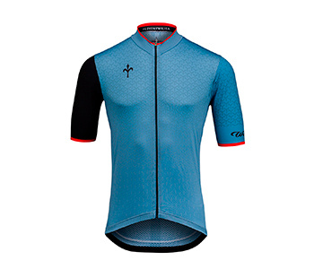 GRINTA JERSEY LIGHT BLUE