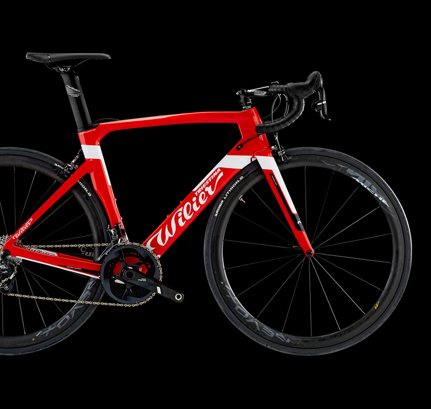 19045f1519f Cento1AIR | Road bikes Wilier Triestina