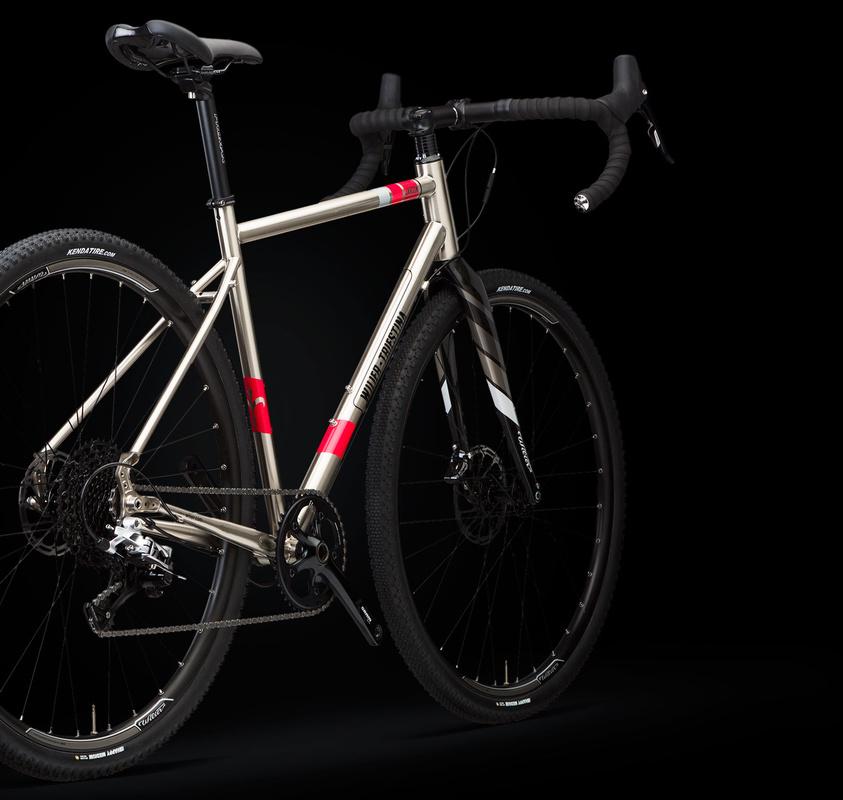 739b258885f Jaroon | Wilier Triestina Gravel Bikes