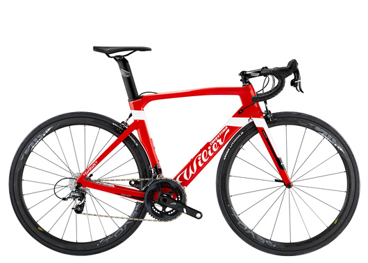 Road Wilier Triestina S P A