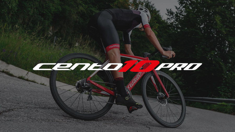 cento10pro_copertina_anteprime_bike.jpg