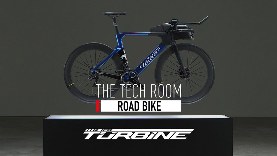 copertine_youtube_techroom_turbine.jpg