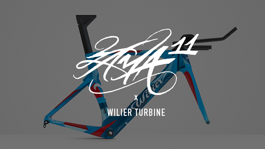 cover_vimeo_yama_x_turbine.jpg