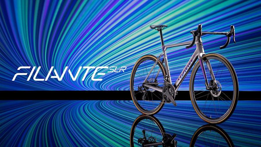 filante-adv-light.jpg