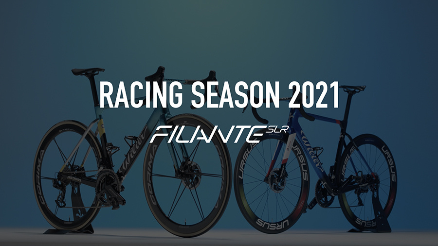 filante-recing-season-video.jpg