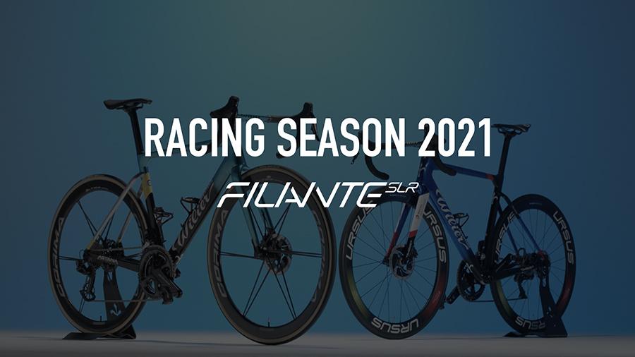 filante-recing-season-video.jpg
