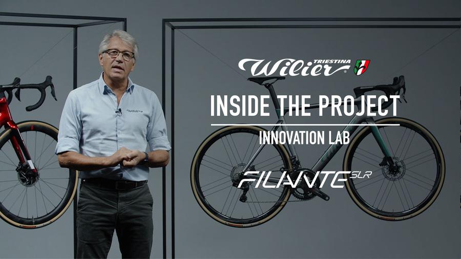 inside_the_project_-_filante.jpg
