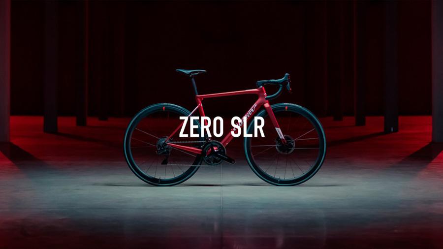 video_lancio_zeroslr.jpg