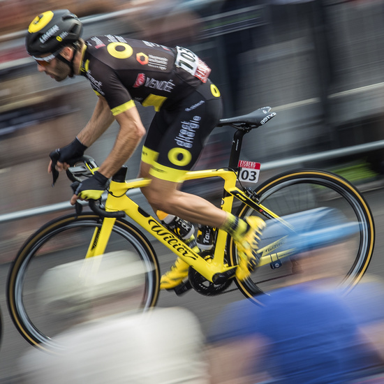 AGREEMENT RENEWED WITH TEAM DIRECT ENERGIE 0ad0d2331