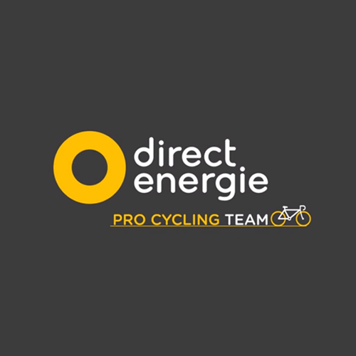 WILIER TRIESTINA JOINS TEAM DIRECT ENERGIE AS NEW OFFICIAL BIKE PARTNER