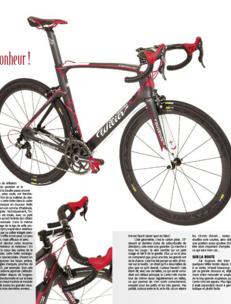 L'Acheteur Cycliste 05/11/2013