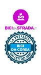 Premio bicidastrada.it