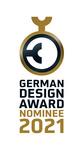 german-design-award-nominee-2021