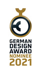 german-design-award-nominee-2021
